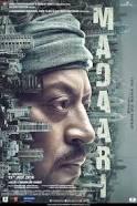Madaari 2016 Full Hindi Movie Download & Watch HD