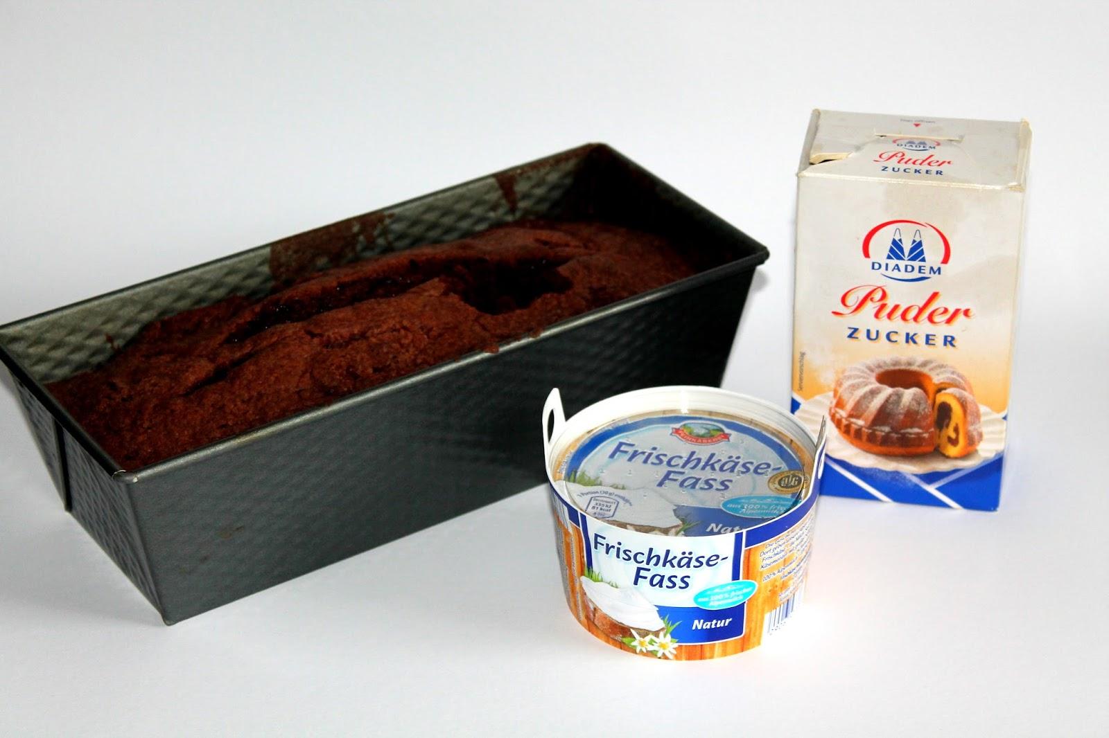 DIY, Basteln: Geschenke aus der Küche Cake-Pops in Eis Optik, Food & Essen - DIYCarinchen