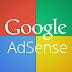 الطريقة الصحيحة لاضافة سياسية الخصوصية في مدونتك للقبول في ادسنس جوجل