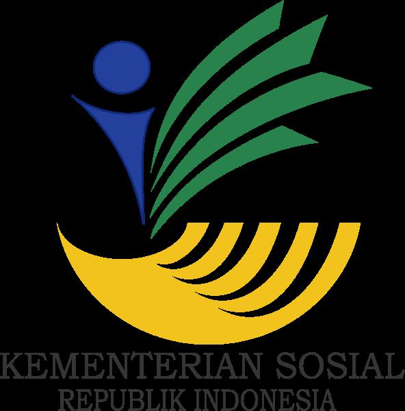 Rekrutmen Besar-besaran  Kementrian Sosial (11.000 Orang)