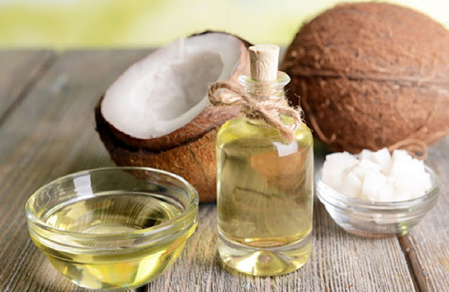 http://www.katasaya.net/2016/09/manfaat-kesehatan-minyak-kelapa-jarang-diketahui.html