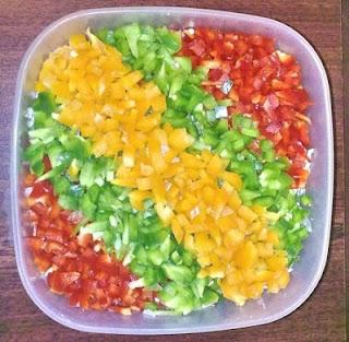 salat-balkanskij