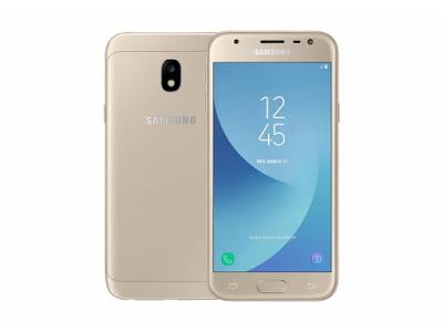 فتح قفل الشاشة لجهاز Galaxy J3 Pro J330F U3 8.0.0 Frp:On Oem:On