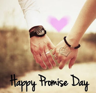 Happy Promise Day 2016 Messages - Happy Valentines day 2018 SMS, Wishes, Quotes, Wallpaper, Images,Shayari,Messages