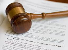 Tujuan Mempelajari Ilmu Hukum