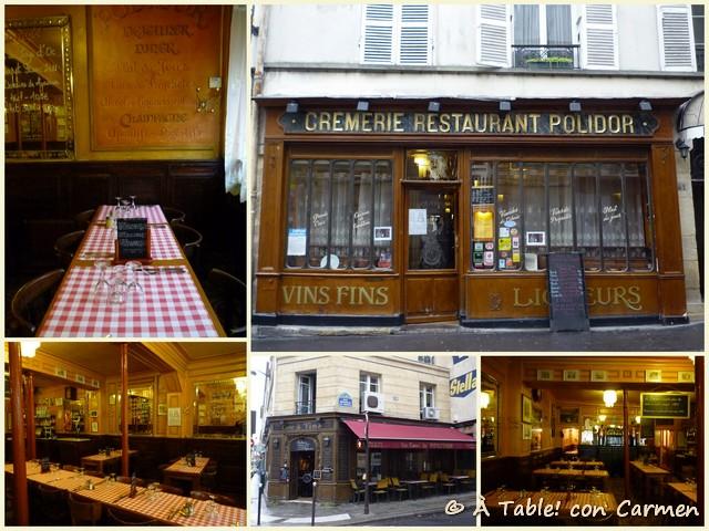 Restaurant Le Caveau Des Gourmands Lyon Soci Ef Bf Bdt Ef Bf Bd Com