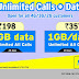 After Airtel, Idea Cellular is now offering 1GB data, unlimited calls for 28 days at Rs. 198