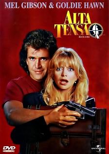 Alta Tensão (1990) Dublado – Download Torrent