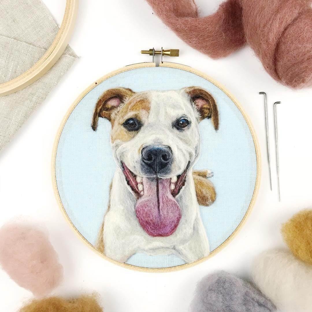 14-Murray-Dani-Ives-Needle-felting-Wool-and-Needle-Animal-Portraits-www-designstack-co