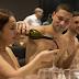 Λουκέτο στο μοναδικό εστιατόριο γυμνιστών στο Παρίσι Δεν απέκτησε ποτέ τη πελατεία που θα ήθελε καθώς ακόμα και οι… γυμνιστές του γύρισαν την πλάτη