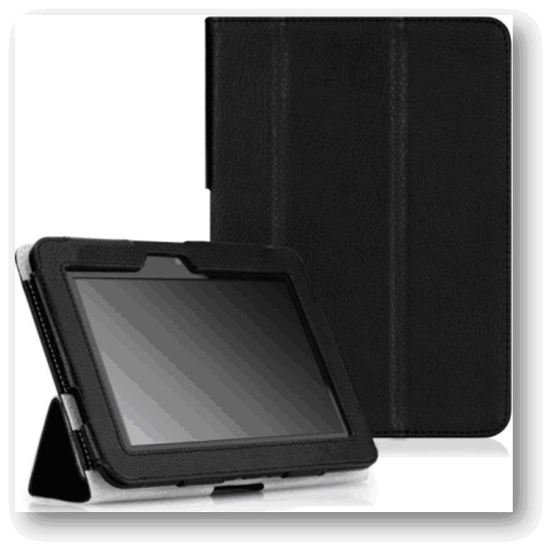 Kindle fire case