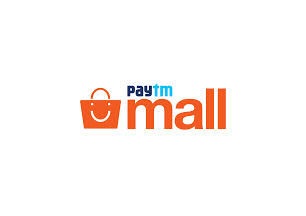 Paytm Mall offers 'No Cost EMI' and discounts up to 23% on all OPPO smartphones