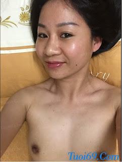 Ảnh Sex Em Lâm Thanh nóng hổi vừa thổi vừa xem @@
