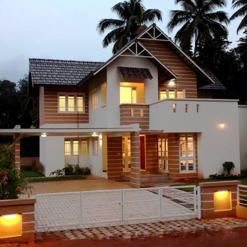 62 model desain rumah minimalis sederhana paling di cari