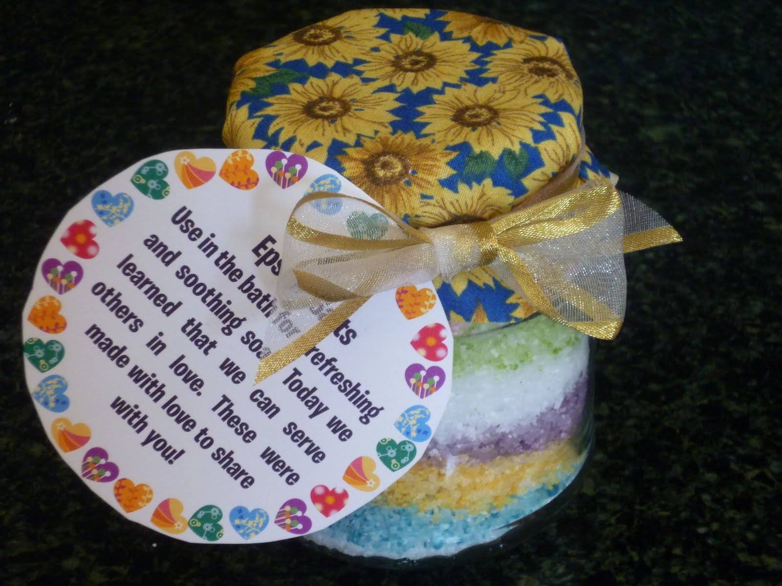 Easy Mothers Day Wood Projects
