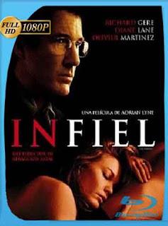 Infidelidad 2002 HD [1080p] Latino [GoogleDrive] DizonHD