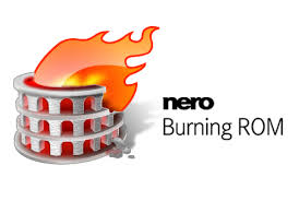 Download Nero Burning Rom, best recorder on the market