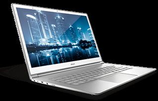 Acer Aspire S7-392-9439 Ultrabook