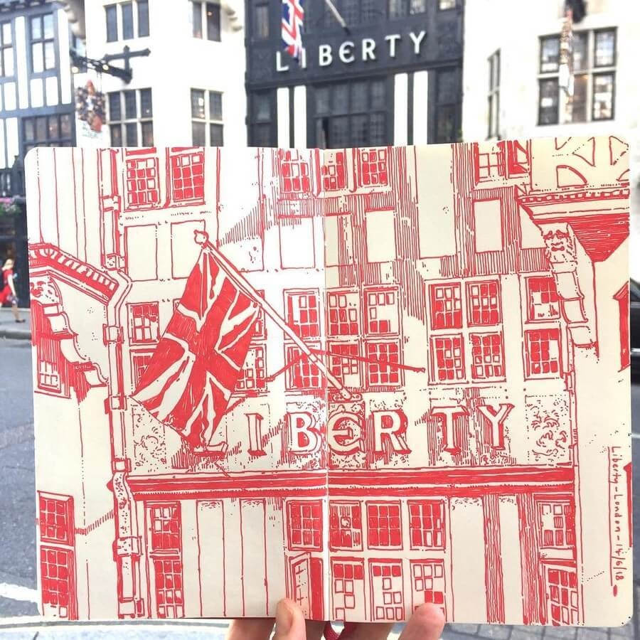 15-Liberty-London-Lyndon-Hayes-www-designstack-co