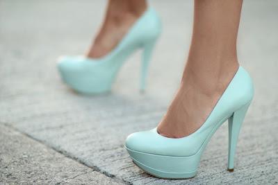 opciones de Zapatos Elegantes