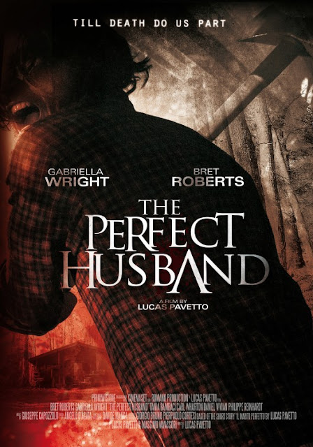 http://horrorsci-fiandmore.blogspot.com/p/the-perfect-husband-official-trailer.html