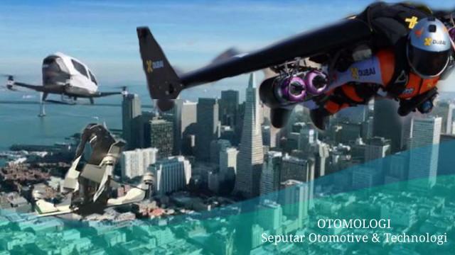 Kereta Mewah Mobil Masa Depan Mobil Cangih Car Futures Mobil Terbang Kereta Terbang
