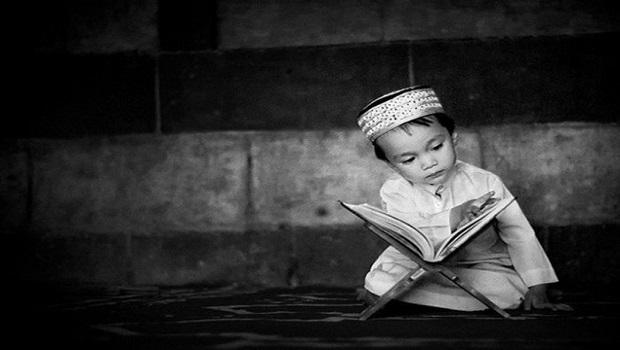 Adab Menuntut Ilmu (Menurut Islam)