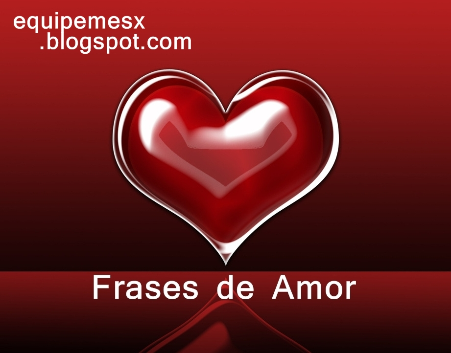 Frases De Amor Para Namorados Apaixonados