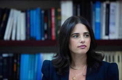 El Comité Ministerial de Legislación aprobó un proyecto de ley que daría a los trabajadores israelíes un fin de semana completo, como en el resto del mundo. Se agregaría un día libre al fin de semana una vez por mes durante seis meses. El Comité también impulsa un proyecto para evitar la entrega automática de menores a la madre, en casos de divorcio.