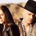 Jesse y Joy lançam clipe de seu quarto single 'Me Soltaste'