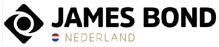 http://www.jamesbond.nl/
