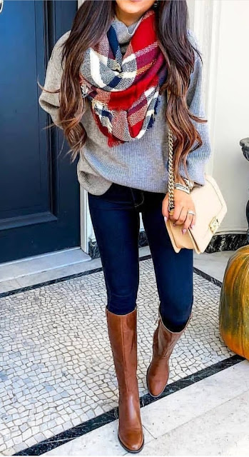 /2018/11/cute-outfit-ideas-for-fall.html
