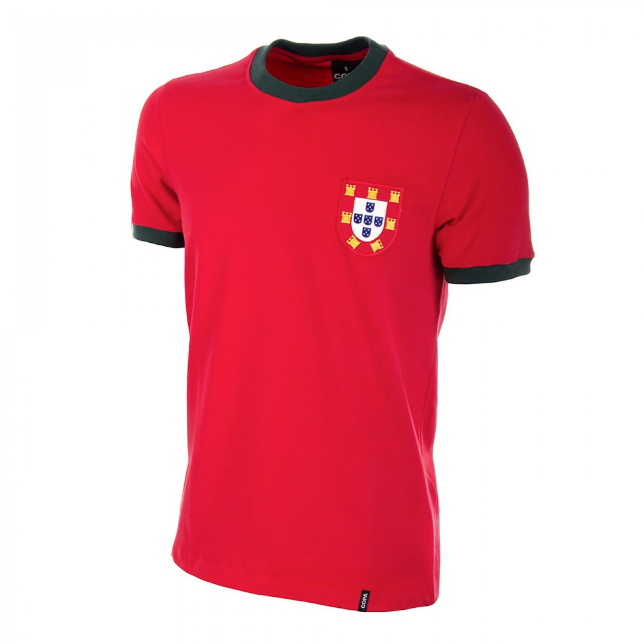 http://www.retrofootball.es/ropa-de-futbol/camiseta-retro-portugal-a-os-60.html