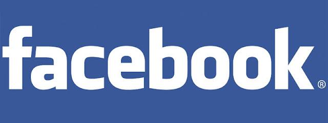 فيس بوك و انستجرام و اجراءات قانونية ضد الشركات التي تروّج للحسابات المزيفة ، والاعجابات والمتابعون