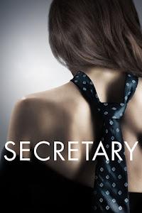 Secretary Poster