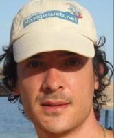 Claudio Pomhey