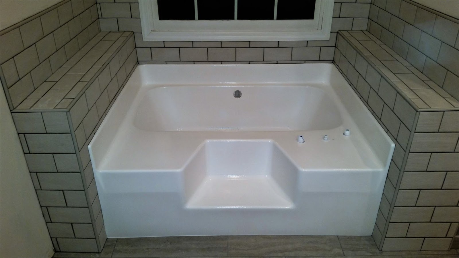 Bathtub Refinishing Company in Knoxville Explains Why You Should ...