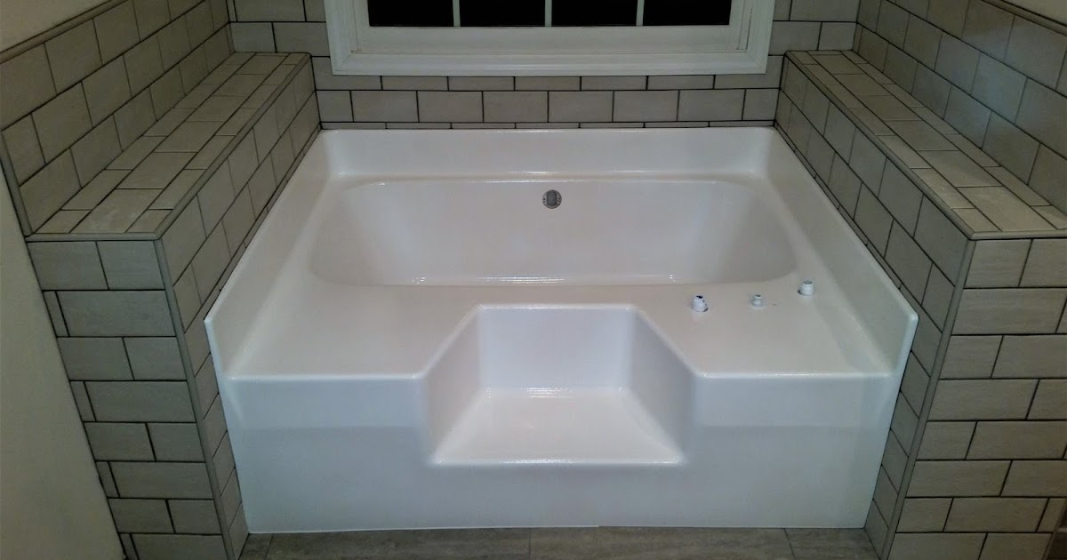 bathtub refinishing knoxville tn_ – gifklikker