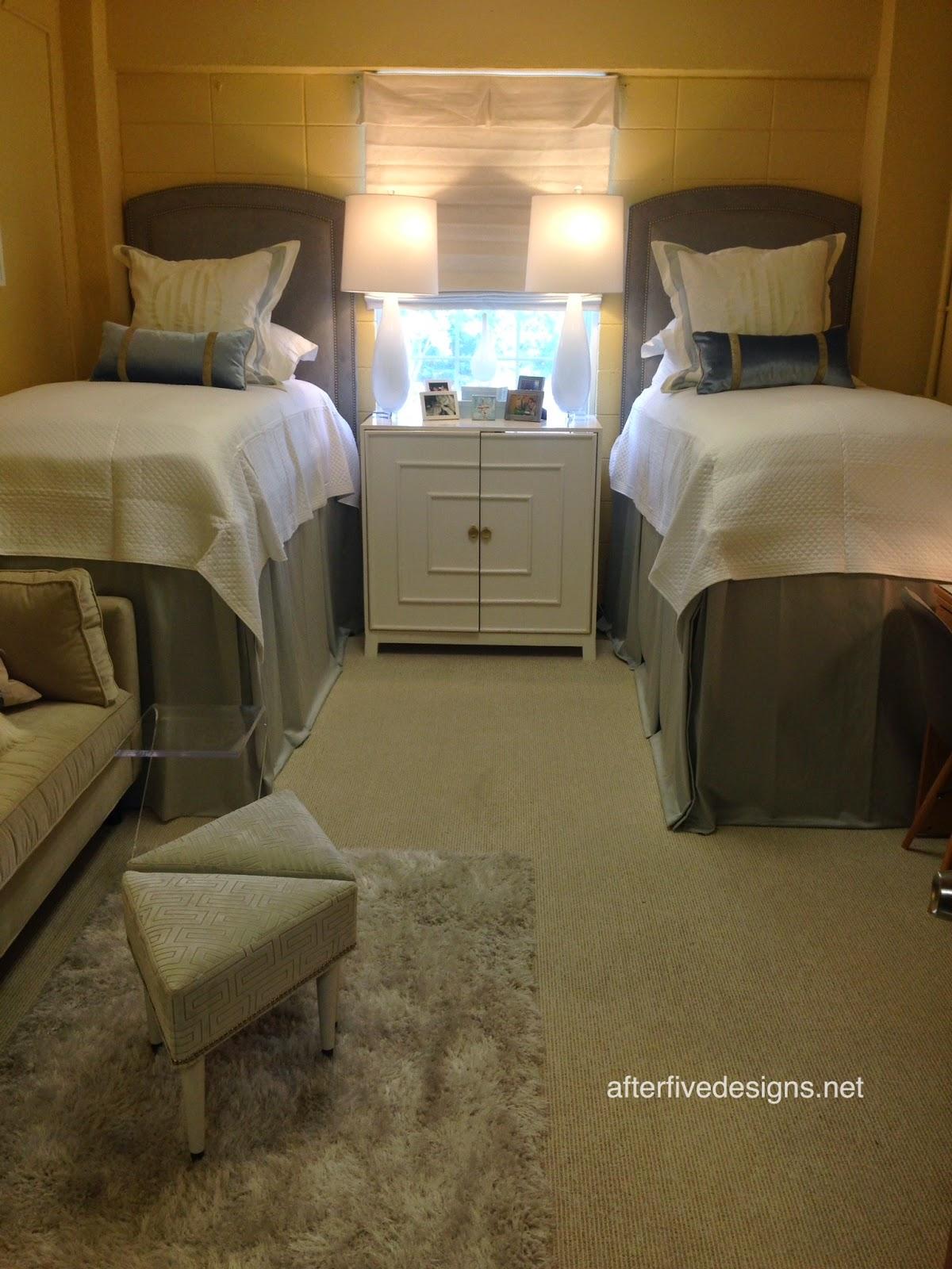 Ole Miss Bedroom Decor Techieblogie Info