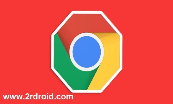 جوجل تخطط لإضافة ميزة حظر الإعلانات تلقائيا لمتصفحها جوجل كروم