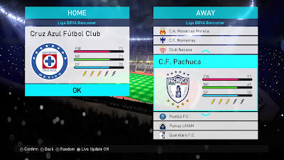 PES 2018 PES-Hellas Patch 2018 Season 2017/2018