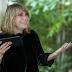 Entretenimento| Renata Sorrah começa a gravar cenas de Segundo Sol como mãe de Laureta