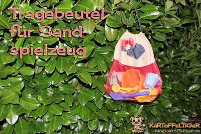 http://blog.kartoffeltiger.de/2016/08/12/video-wir-naehen-einen-sandspielzeug-beutel/
