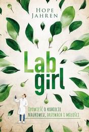 http://lubimyczytac.pl/ksiazka/4801771/lab-girl