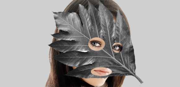 Agar Masker Memberi Efek Maksimal