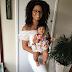 Juliana Alves fala sobre a filha Yolanda ' Minha vida agora é dela'