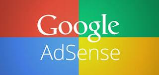 agar iklan google adsense tidak muncul di artikel tertentu atau halaman static