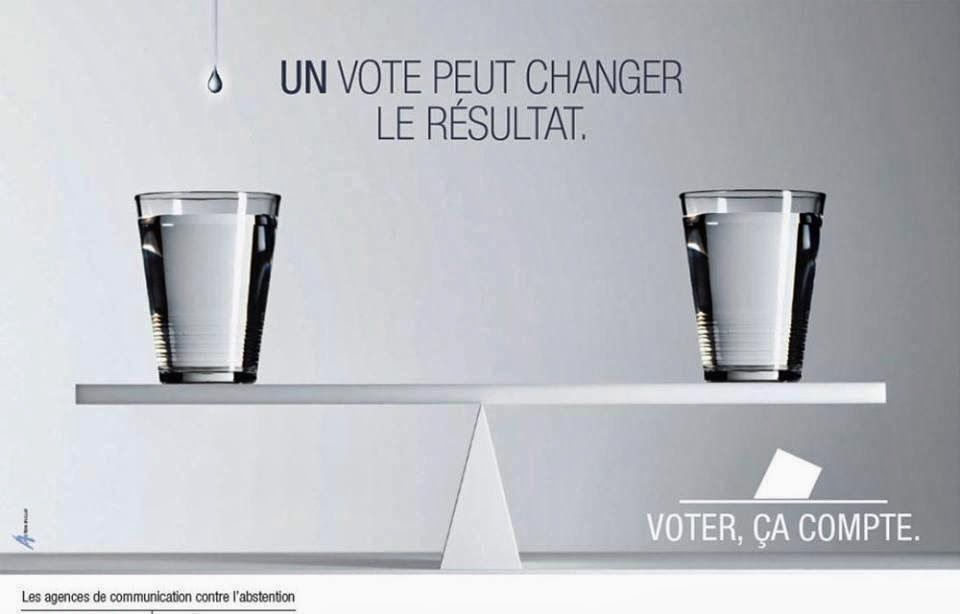 http://www.aaccvote2012.fr/index.php?page=campagne&ID=2