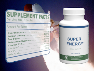 http://legerepharm.com/index.php/gallery/all-products/item/15-vitamins-and-minerals/19-super-energy