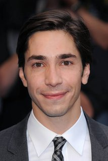 Justin Long. Director of A Case Of You